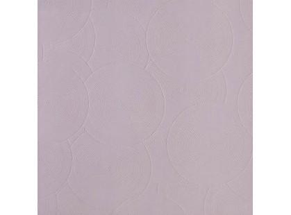 Lasselsberger (LB-Ceramics) Нега напольная сиреневая 3035-0141