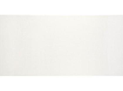 Lasselsberger (LB-Ceramics) Нега белая 1041-0046