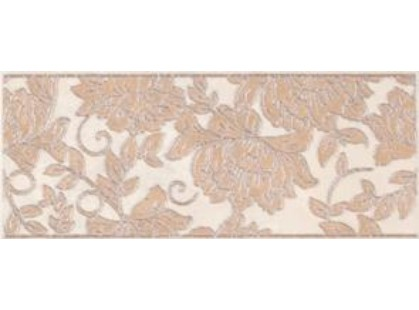 Lasselsberger (LB-Ceramics) Оникс Оникс 1501-0037