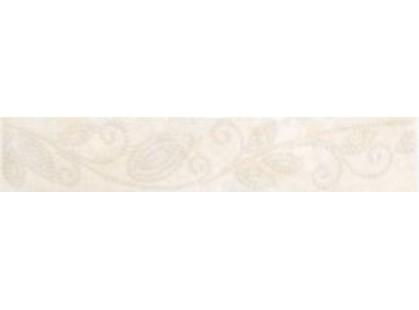 Lasselsberger (LB-Ceramics) Оникс 1501-0045