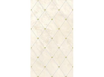 Lasselsberger (LB-Ceramics) Оникс Бежевый 1645-0036