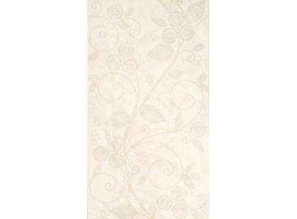 Lasselsberger (LB-Ceramics) Оникс Бежевый 1645-0045