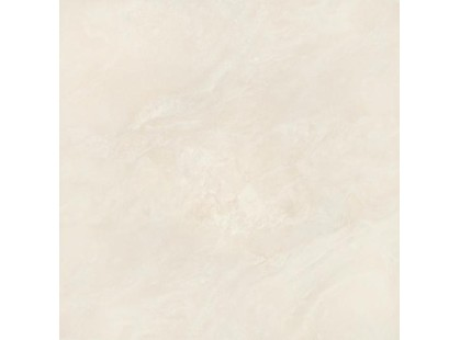Lasselsberger (LB-Ceramics) Оникс Бежевая 6046-0091