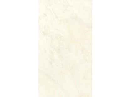 Lasselsberger (LB-Ceramics) Оникс Бежевая 1045-0034