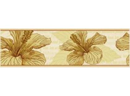 Lasselsberger (LB-Ceramics) Верди Каркаде Бежевый 1502-0564