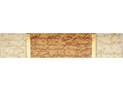 Lasselsberger (LB-Ceramics) Верди Верди Горизонтальный (2) 1502-0497