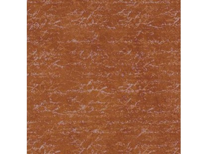 Lasselsberger (LB-Ceramics) Верди Коричневая 3035-0164