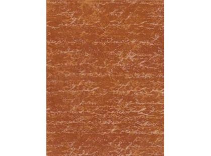 Lasselsberger (LB-Ceramics) Верди 1034-0109
