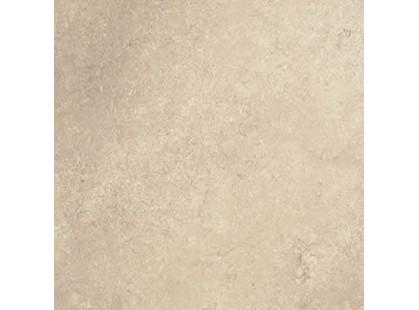 Leonardo Dolmen Beige