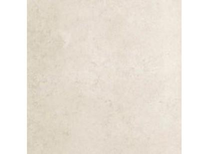 Leonardo Dolmen Bianco