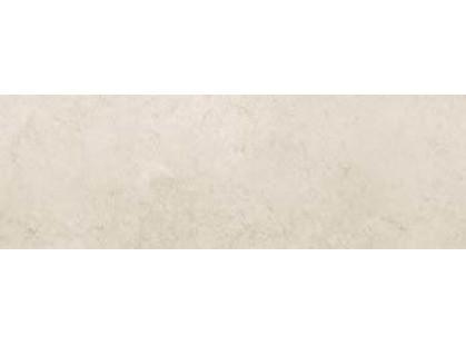 Leonardo Dolmen Bianco 30x90