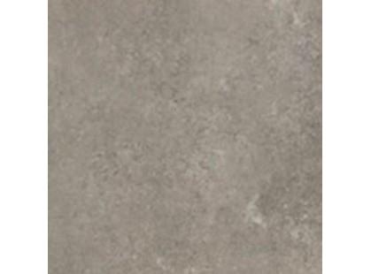 Leonardo Dolmen Cemento