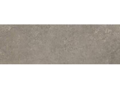 Leonardo Dolmen Cemento 30x90