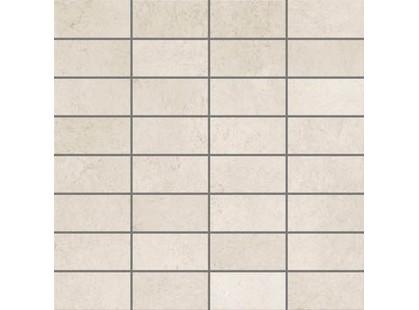 Leonardo Dolmen Mosaico Dol Mos Bianco