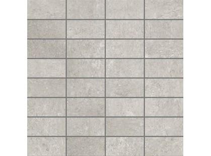 Leonardo Dolmen Mosaico Dol Mos Cemento