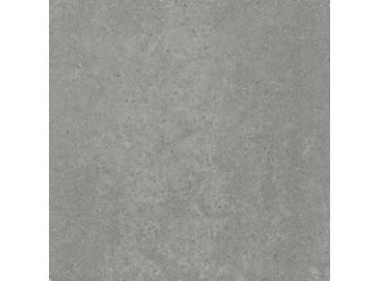 Leonardo Genesy Cemento