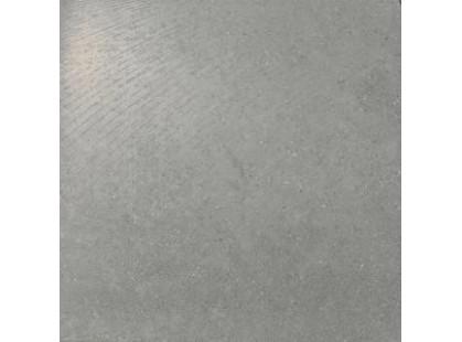 Leonardo Genesy Cemento Lp