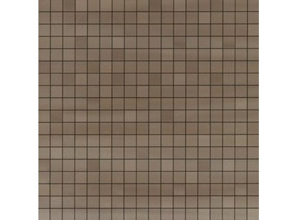 Leonardo Iki Mosaico Mk Cemento