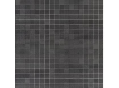 Leonardo Iki Mosaico Mk Grigio Scuro (dg)