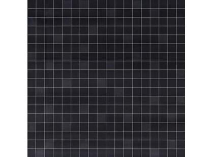 Leonardo Iki Mosaico Mk Nero