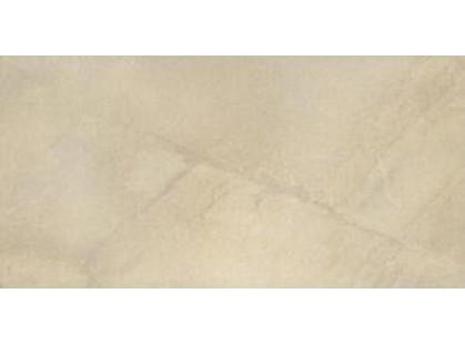 Leonardo Instone Bianco 22,5x45
