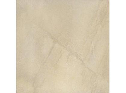 Leonardo Instone Bianco 1
