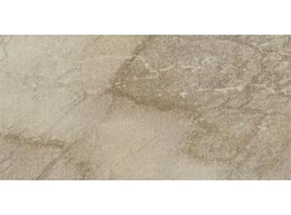Leonardo Instone Cemento