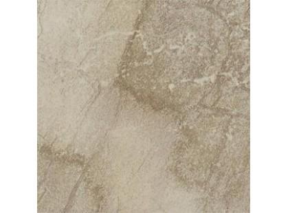 Leonardo Instone Cemento 2