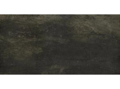 Leonardo Instone Nero 22,5x45