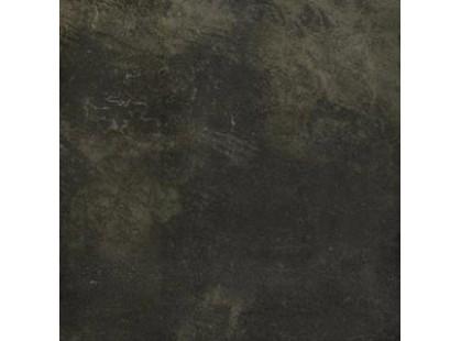 Leonardo Instone Nero 22,5x22,5