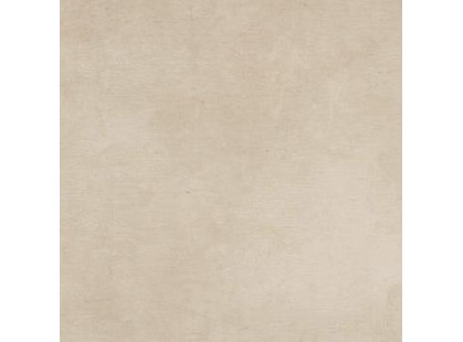 Leonardo Luxury Almond 90x90-2