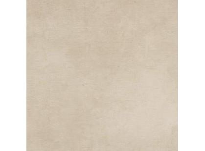 Leonardo Luxury Almond