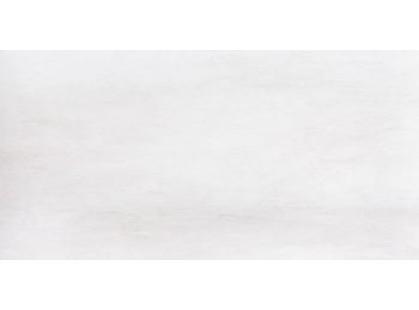 Leonardo Luxury Bianco 45x90-2