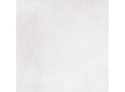 Leonardo Luxury Bianco