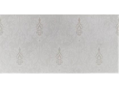 Leonardo Luxury Decoro Opulence Bianco