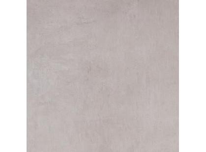 Leonardo Luxury Grigio 90x90-2