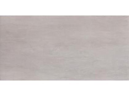 Leonardo Luxury Grigio 45x90-2