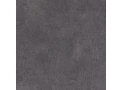 Leonardo Luxury Grigio Scuro 90x90