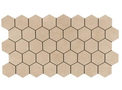 Leonardo Luxury Mosaico Beige