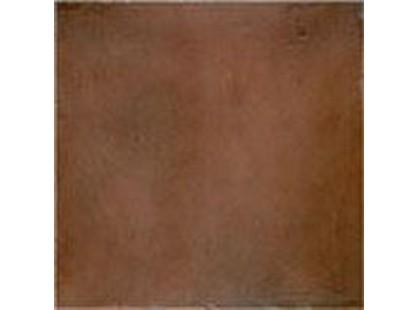 Leonardo Materie Bruciate 15x15