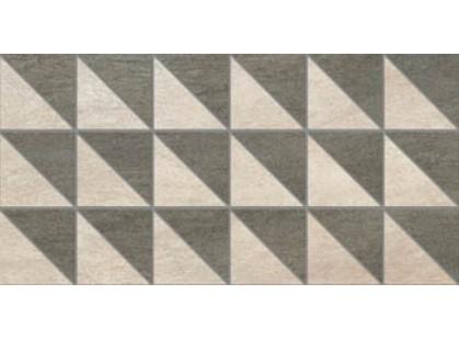 Leonardo Naima Mosaico Nai Mix Beige-muschio