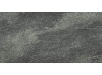 Leonardo Naima Verde 45x90