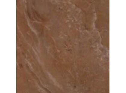 Leonardo Onice Noce 25x25-2