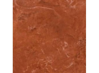 Leonardo Onice Rosso 25x25-2