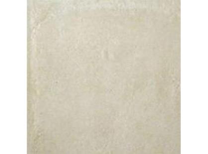 Leonardo Origine Almond 15x15
