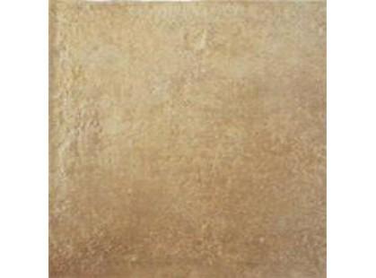 Leonardo Origine Arancio 15x15
