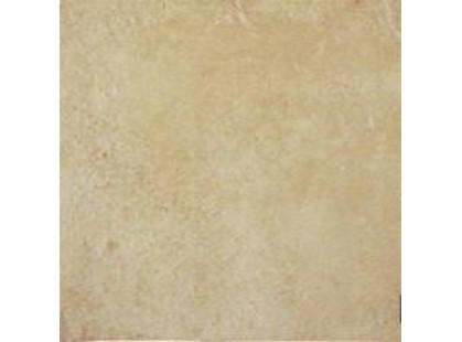 Leonardo Origine Beige 15x15