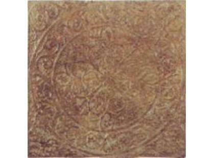 Leonardo Origine Rosone