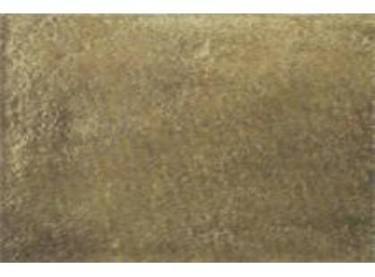 Leonardo Origine Verde 30x45