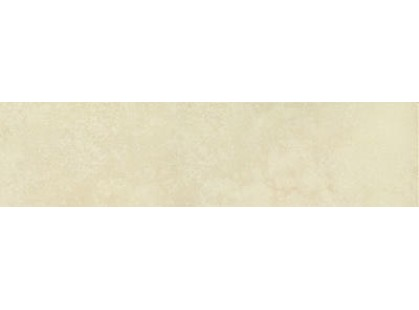 Leonardo Shape Almond 15x60-2